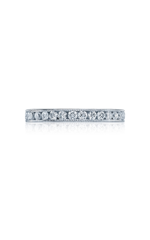 GMG Jewellers Wedding band 2521 ET product image