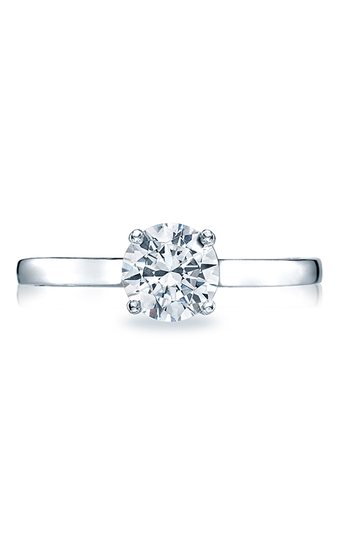 GMG Jewellers Engagement ring 48 RD 6.5 product image