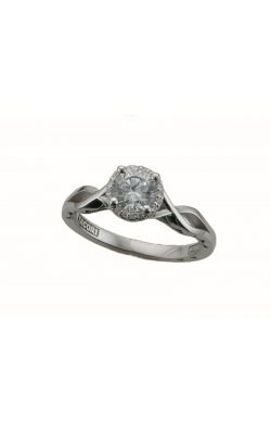 GMG Jewellers Engagement Ring 01-28-459-1 product image