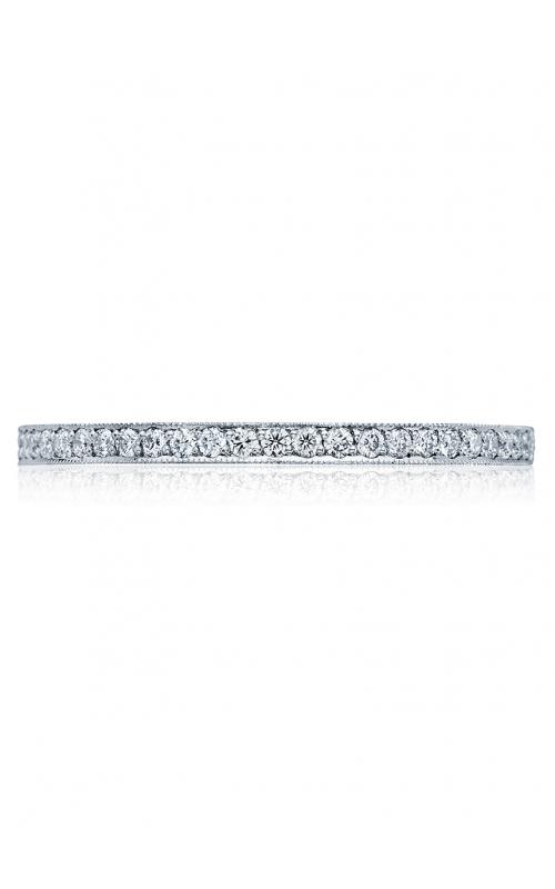 GMG Jewellers Wedding band 41-1.5W product image