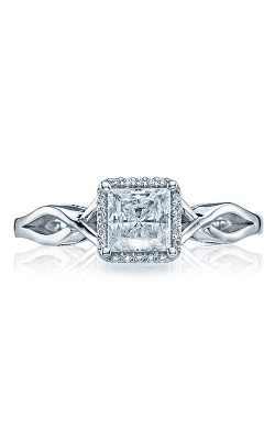 GMG Jewellers Engagement Ring 52 PR 5 product image