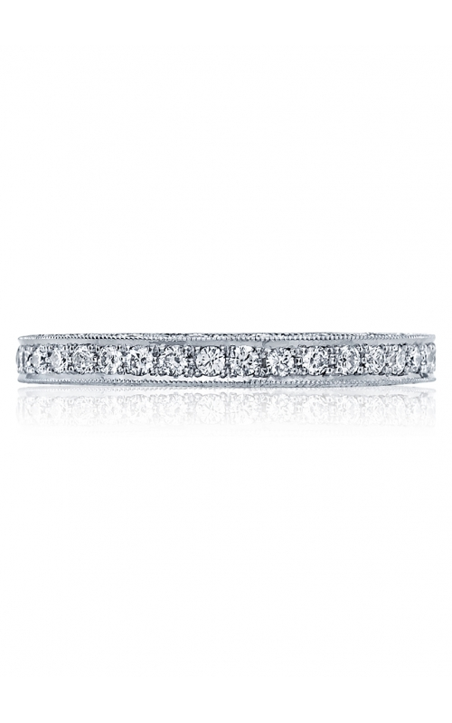 GMG Jewellers Wedding band HT 2516 B W product image