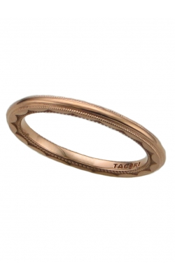 GMG Jewellers Wedding Band 40-1.5 ET W product image
