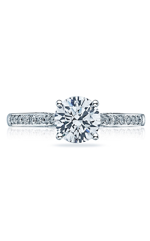GMG Jewellers Engagement ring 2638 RDP 5.5 product image