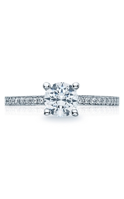 GMG Jewellers Engagement Ring 41-1.5 RD 6 W product image