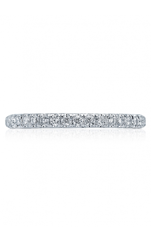 GMG Jewellers Wedding band HT 2545 B W product image