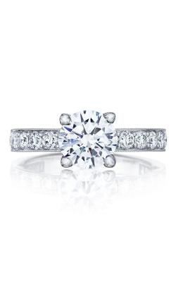 GMG Jewellers Engagement Ring 41-3 RD 7.5 product image