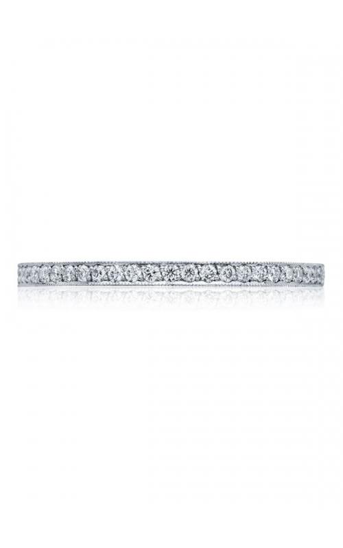 GMG Jewellers Wedding band 41-3 W product image