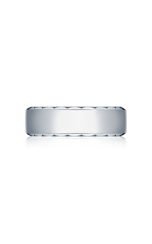 GMG Jewellers Wedding band 64-6WS product image