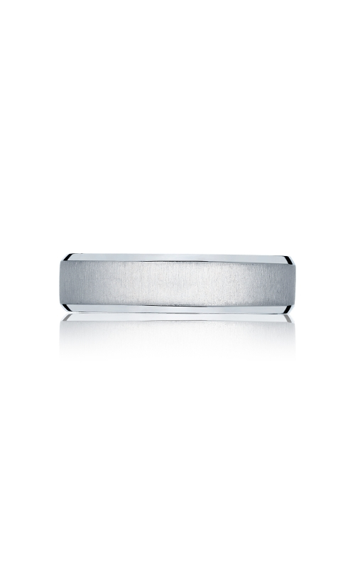 GMG Jewellers Wedding band 62-5WS product image