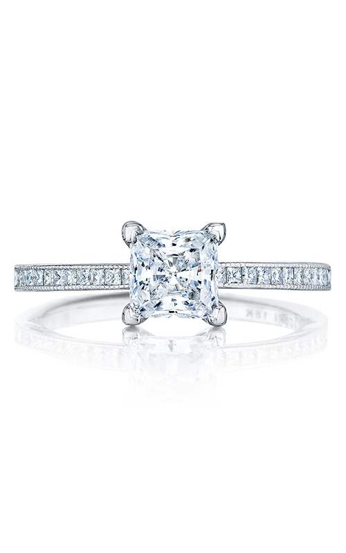 GMG Jewellers Engagement ring 45-1.5 PR 5.5 W product image