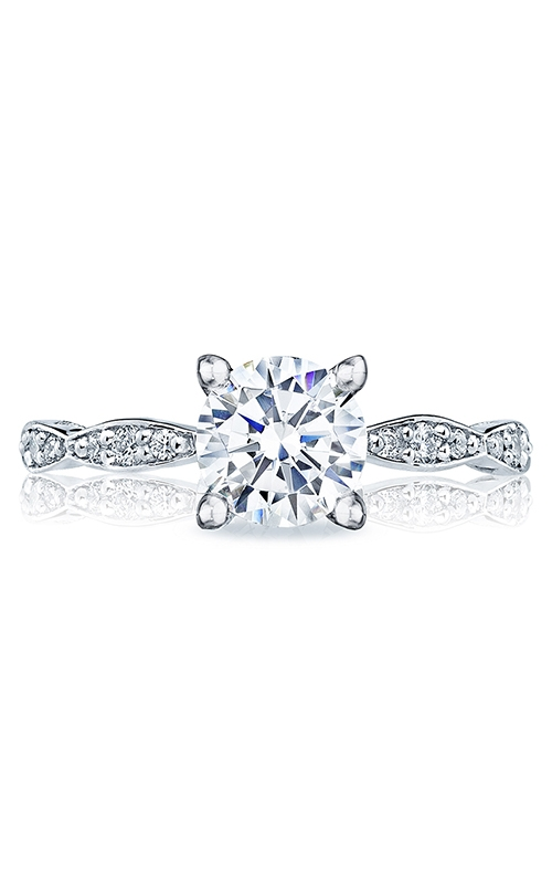 GMG Jewellers Engagement ring 46-2 RD 6.5 Y product image