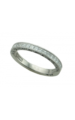 GMG Jewellers Wedding Band HT 2526 B 1/2X W product image