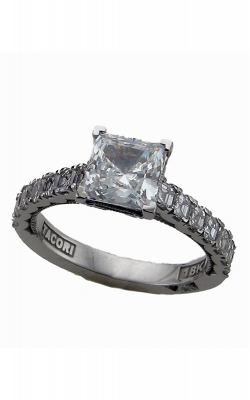 GMG Jewellers Engagement ring 35-2.5 PR 6.5 W product image