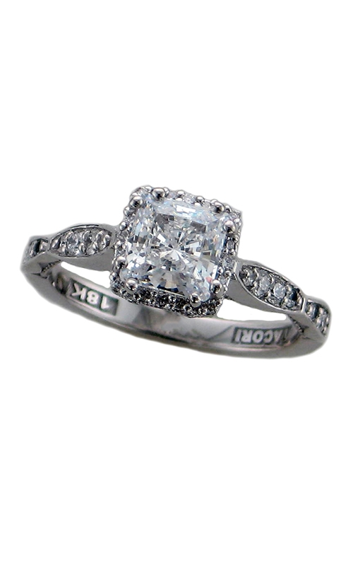 GMG Jewellers Engagement ring 39-2 PR 5.5 W product image