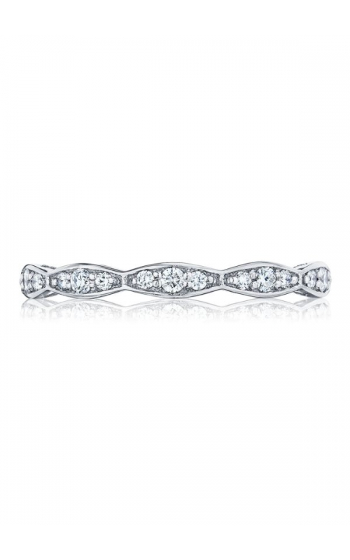 GMG Jewellers Wedding band 46-2.5 PR 5.5 W product image