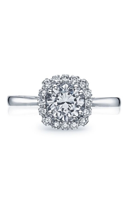 GMG Jewellers Engagement ring 55-2 CU 6 W product image