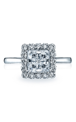 GMG Jewellers Engagement ring 55-2 PR 5.5 W product image