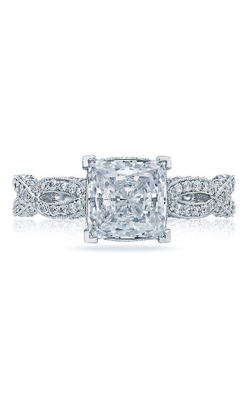 GMG Jewellers Engagement ring HT 2528 PR 5.5 W product image