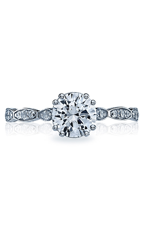 GMG Jewellers Engagement ring 57-2 RD 5 W product image