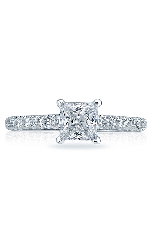 GMG Jewellers Engagement ring HT 2546 PR 5 W product image