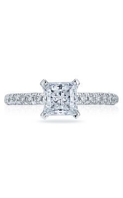 GMG Jewellers Engagement ring HT 2545 PR 5.5 W product image