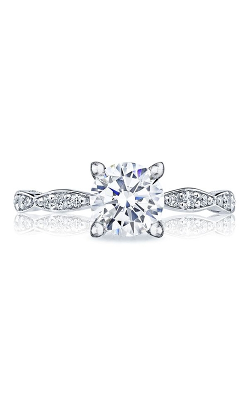 GMG Jewellers Engagement ring 46-3 RD 6.5 W product image