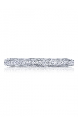 GMG Jewellers Wedding Band 2616 B 1/2XW product image
