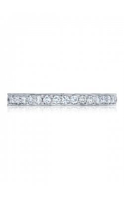 GMG Jewellers Wedding Band 2630 B LGP 1/2 product image