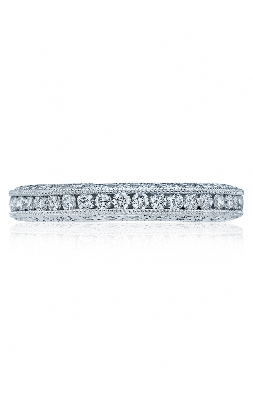 GMG Jewellers Wedding band HT 2326 SM B 1/2 W product image