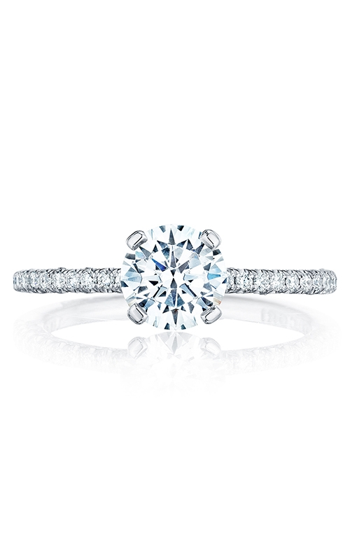 GMG Jewellers Engagement ring HT 2545 1.5 RD 5 product image