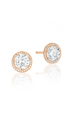 GMG Jewellers Earrings 01-28-801 product image