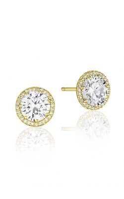 GMG Jewellers Earrings FE 670 6 Y product image