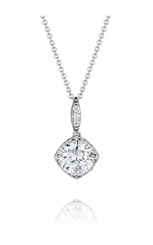GMG Jewellers Necklace FP 642 6.5 product image