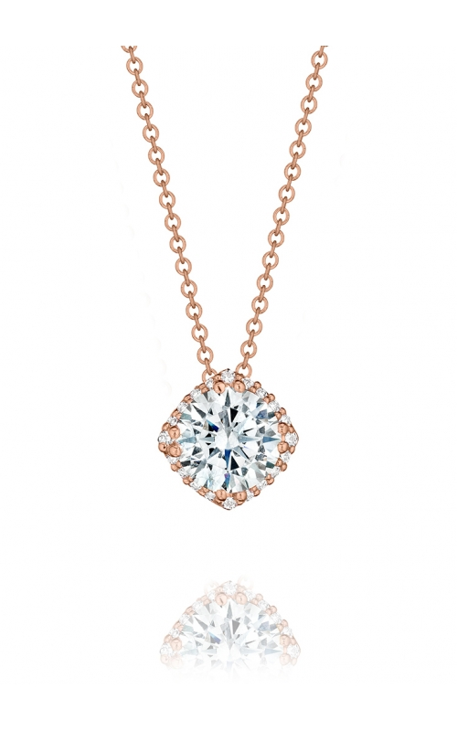 GMG Jewellers Necklace FP 643 6 PK product image