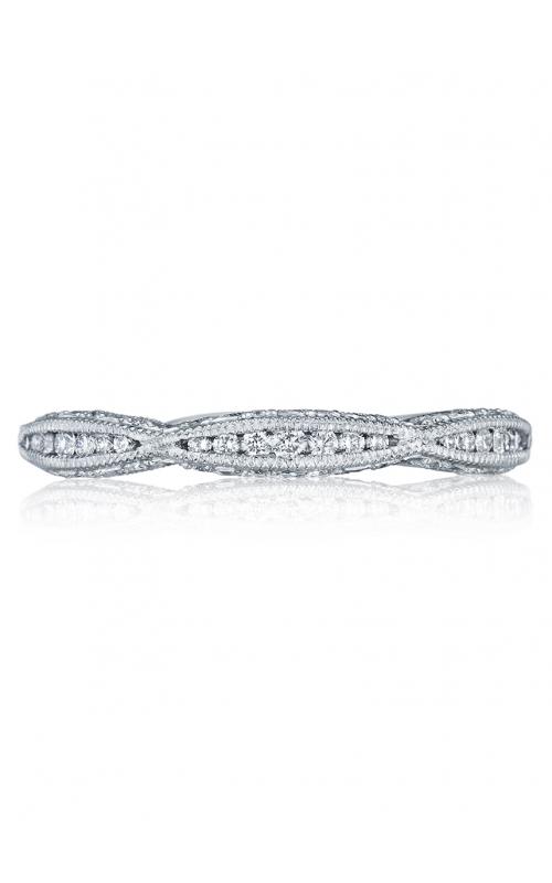 GMG Jewellers Wedding band 2645 B 1/2 W product image
