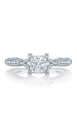 GMG Jewellers Engagement ring 2645 PR 5.5 1/2 W product image