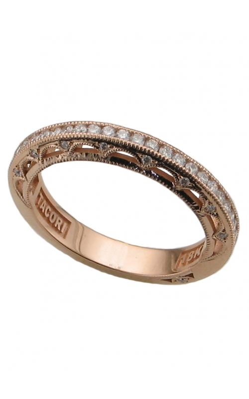 GMG Jewellers Wedding band 2617 b 1/2 pk product image