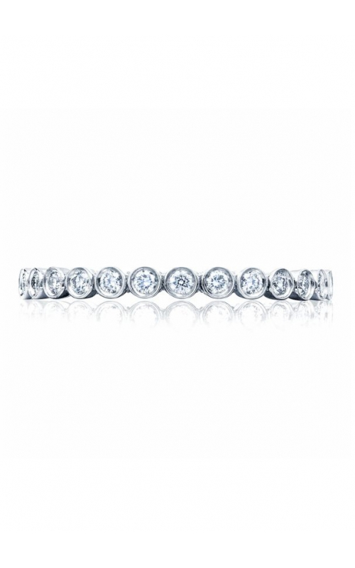 GMG Jewellers Wedding band 200-2 ET W product image