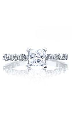 GMG Jewellers Engagement ring 201-2 PR 5.5 W product image
