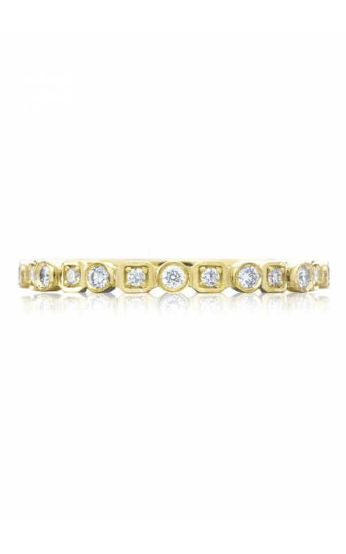 GMG Jewellers Wedding band 201-2 W product image