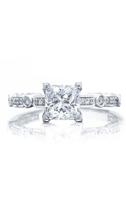 GMG Jewellers Engagement ring 202-2 PR 5.5 product image