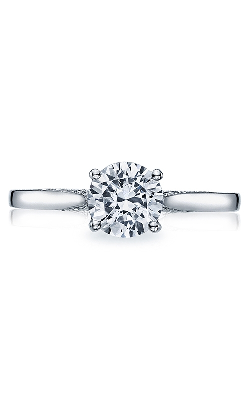 GMG Jewellers Engagement ring 2638 RD 6 product image