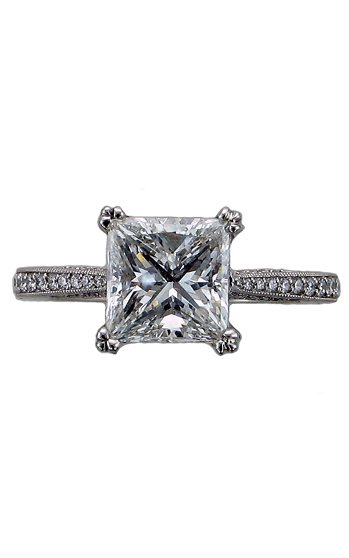 GMG Jewellers Engagement ring HT 2627 PR 7.5 product image