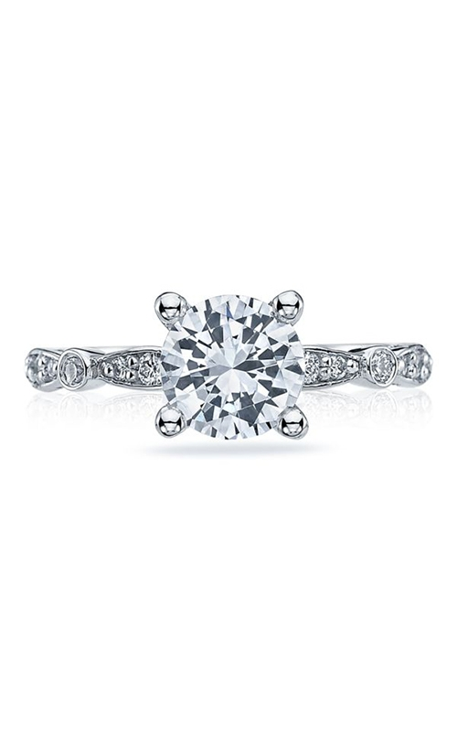 GMG Jewellers Engagement ring 47-2 RD 5 product image