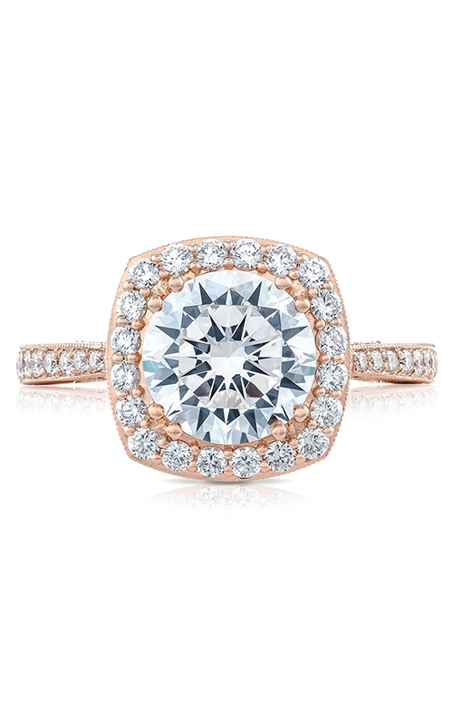 GMG Jewellers Engagement ring HT 2652 CU 8 PK product image