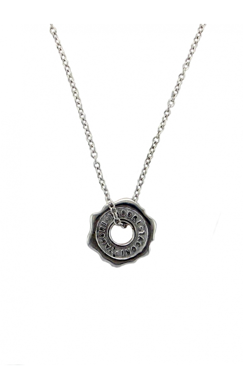 GMG Jewellers Necklace 01-28-89-1 product image