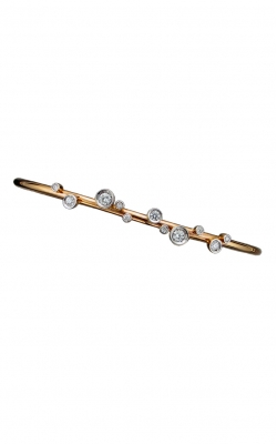 GMG Jewellers Bracelet 03-47-38-1 product image