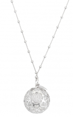 GMG Jewellers Necklace 03-47-40-1 product image