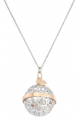 GMG Jewellers Necklace 03-47-41-1 product image